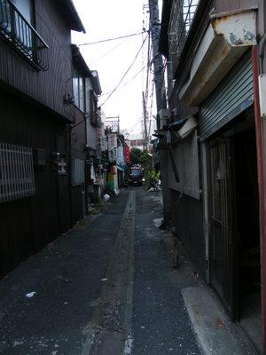 20100305